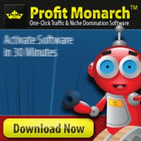Profit Monarch Discount